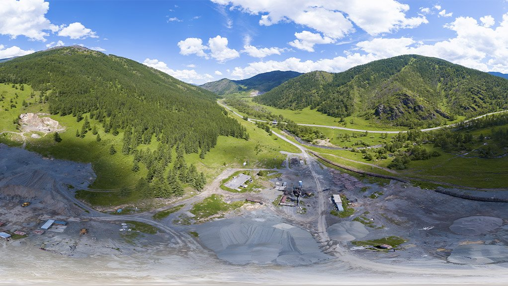 LOW-CARBON ECONOMY the shift towards a low-carbon economy means miners need to start taking steps to include sustainability as a more strategic pillar in their corporate strategies