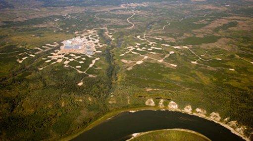 Star Diamond starts legal proceedings against Rio Tinto