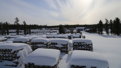 Prospect of successful ISR mining in Athabasca basin 'higher than ever'