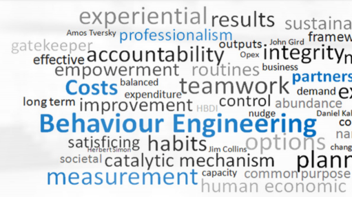 Behaviour Engineer wanted