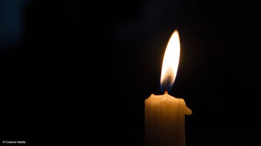 Stage 2 load shedding to be implemented from Tuesday, says Eskom