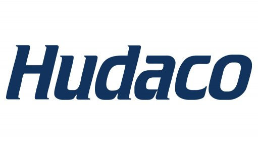 Hudaco Group - adding value in niche markets