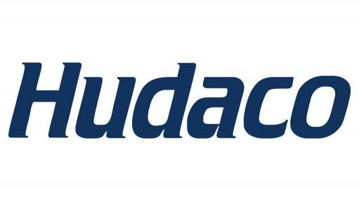 Hudaco Group - adding value in niche markets