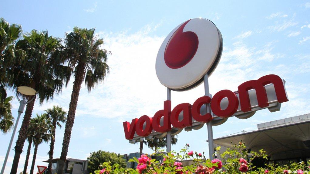 Image result for trade marketing vodacom