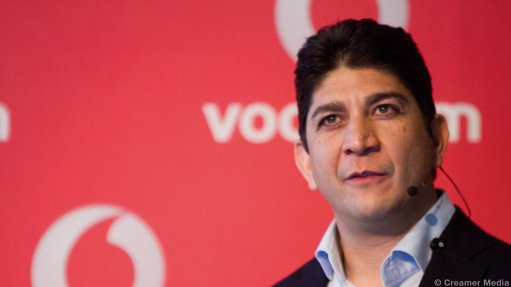 Vodacom agrees to drop data prices by 40% over next two years