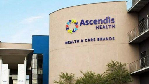 Ascendis continues balance sheet restructuring as liabilities outstrip assets
