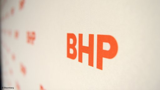 BHP is world's most valuable mining brand, but loses strongest title to Rio Tinto