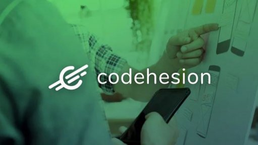 Codehesion – The mobile app development specialists