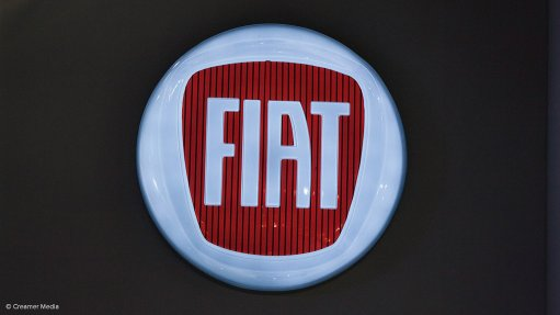 Fiat to halt production at certain sites as Covid-19 slows market demand