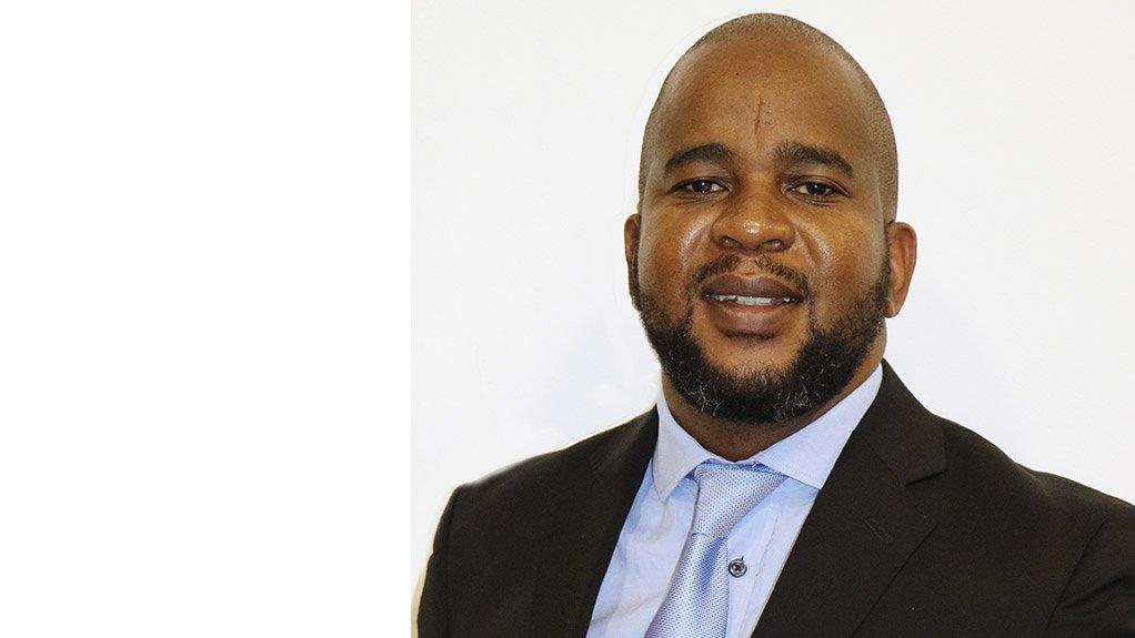 CHARLES MAKGALA  Boipelo often offers guidance beyond its scope of work