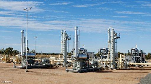 Australia's Victoria moves to lift onshore gas ban