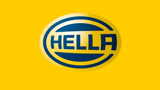 New and exciting HELLA products recently launched into the market