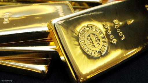 Gold to remain attractive investment asset despite impact of Covid-19