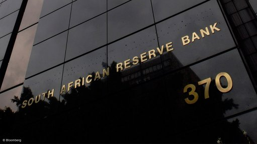 SARB announces new liquidity measures to support banks