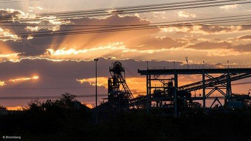 Minerals Council, Sibanye condemn false Covid-19 reports