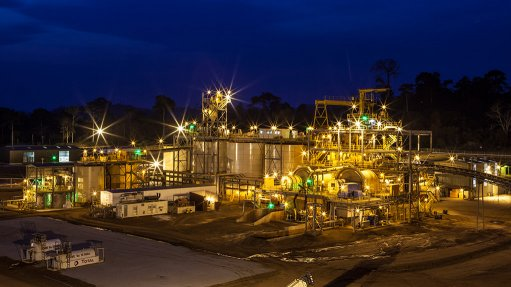 Endeavour, Semafo merge to form West Africa's largest gold miner