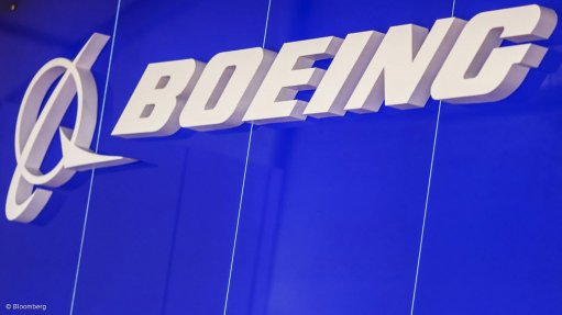 Boeing announces work suspension at major plants owing to Covid-19