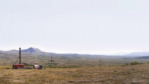 Alaska's Pebble project team keeps eye on RoD goal despite Covid-19 precautions