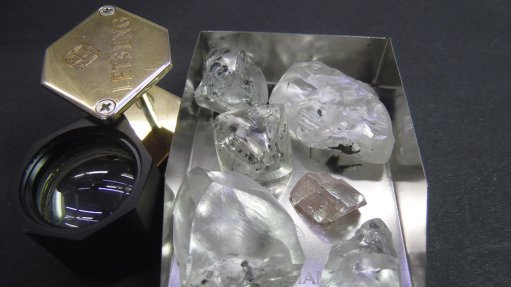Gem successfully hosts first flexible tender sales process