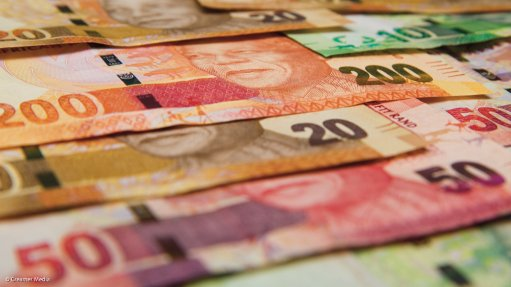 Researcher unpacks the demise of South Africa's investment-grade status