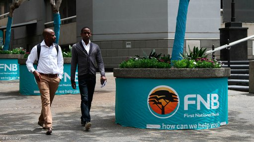 FNB urges customers to apply for Covid-19 relief measures it offers