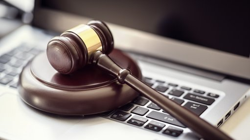 Upswing in online mining auctions expected