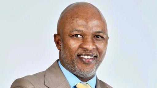 JDA appoints new CEO