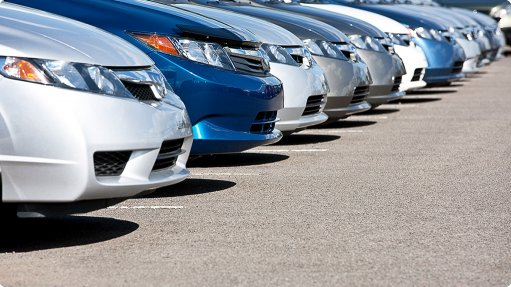 March used-car sales provide a glimmer of hope, says AutoTrader
