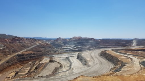 Spain allows copper mine to resume as supplier to essential industries