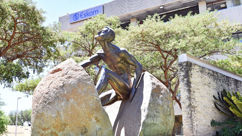 Eskom extends bidding deadline for short-term power purchase scheme