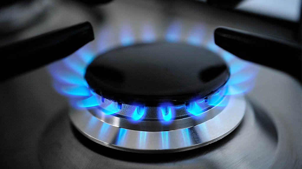 GAS RISING  LPG imports are expected to increase, as current suppliers will not be able to cope with the expected increase in industrial and domestic end-user demand