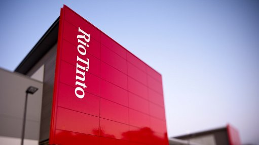 Rio Tinto to press ahead with dividend amid coronavirus uncertainty