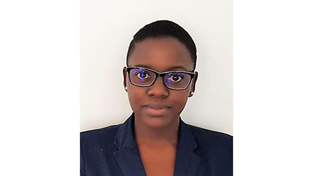 PATIENCE PANASHE To encourage LPG market development, government needs to provide investors with confidence that assets are protected from corrupt practices by enforcing a level playing field