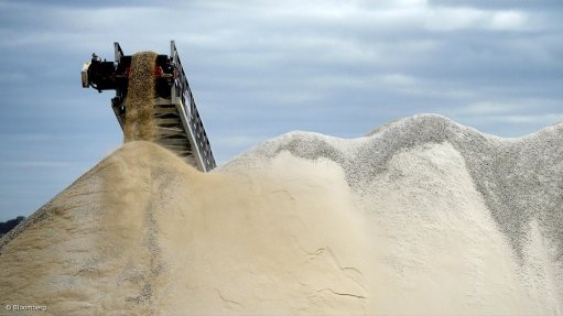 China's EV slowdown deepens debt woes at top lithium supplier