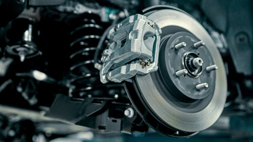 Policies can assist OEMs with Africa's automotive market