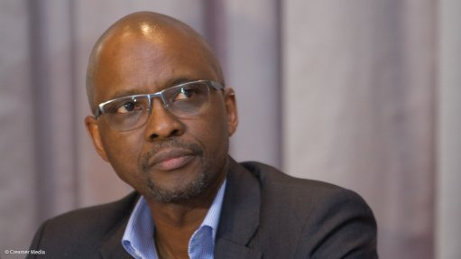 Exxaro to contest Eskom's force majeure notice