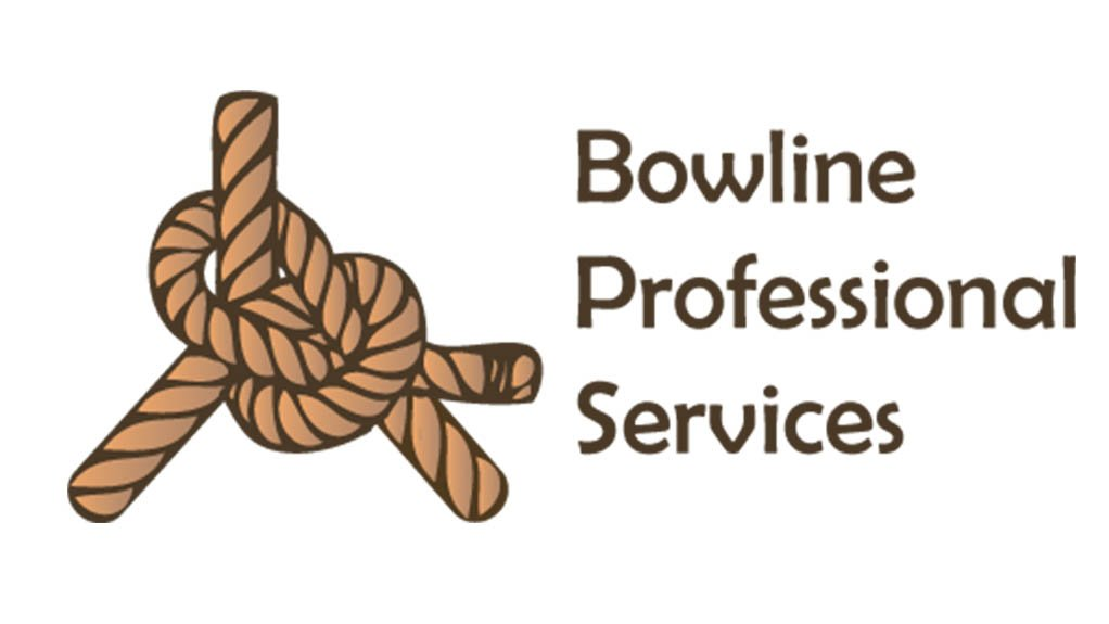 Bowline Professional Services (Pty) Ltd