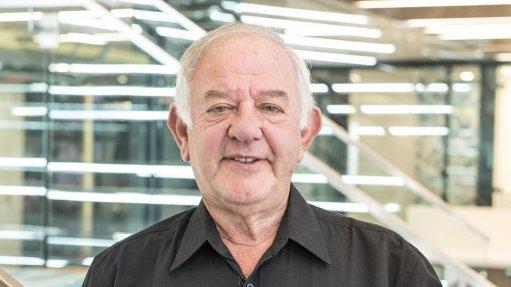 Redefine founder Marc Wainer dies at 71