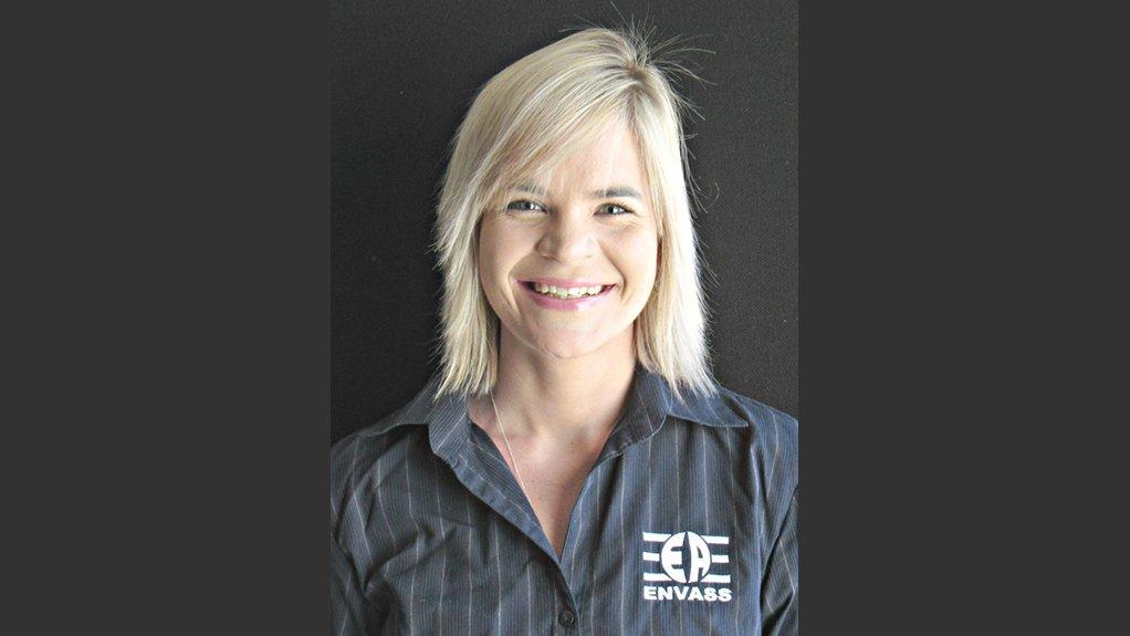 Environmental Assurance opens New Office doors in Western Cape and KwaZulu-Natal