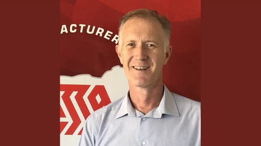 Concrete Manufacturers Association joins growing calls for govt to lift South Africa's lockdown