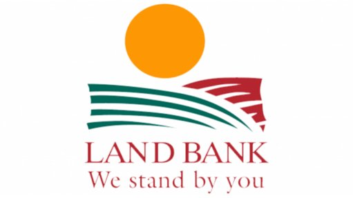 Land Bank confirms default it has been trying to avoid