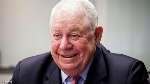 Freeport-McMoRan announces cost cuts in response to virus