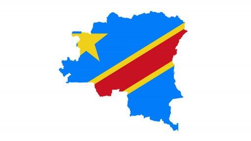 DRC locks down mining city and Zambia border town