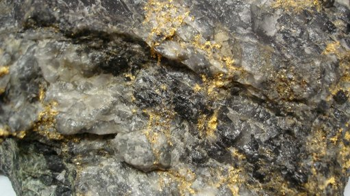 West African buys Burkina Faso deposit from B2Gold