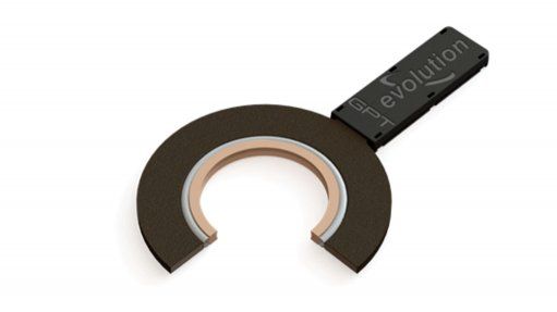 New isolation gasket offers improved  leakage rates