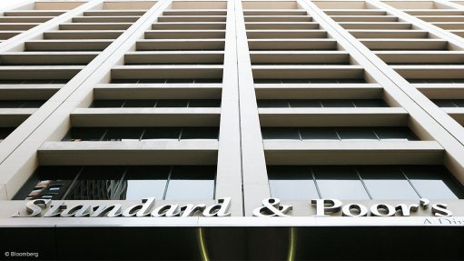 S&P Global rating downgrade disappointing – SA government