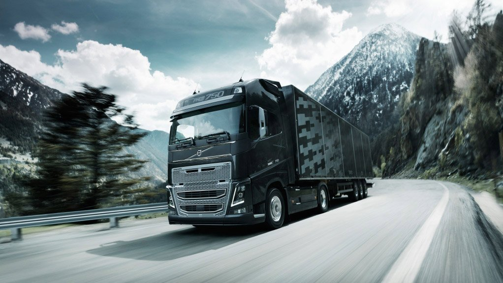 CARBON NEUTRAL TRANSPORT  Both companies seek to to offer heavy-duty vehicles with fuel cells for demanding long-haul applications in series production in the second half of the decade