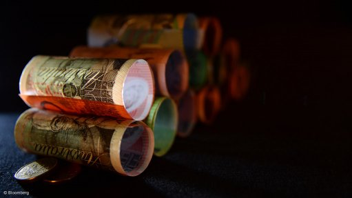 Australian government establishes A$300m hydrogen fund
