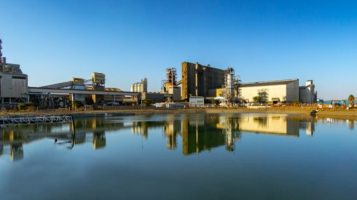 Amplats ramps up stricken smelter, force majeure to be lifted