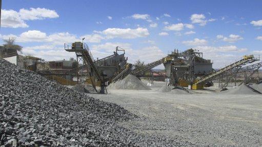 Aspasa advises on preparing stockpiles for rapid post-lockdown deliveries
